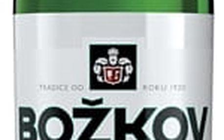 Peprmint 3l 19% Božkov