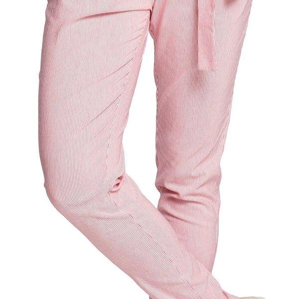 Dámské kalhoty model 94524 Moe XL