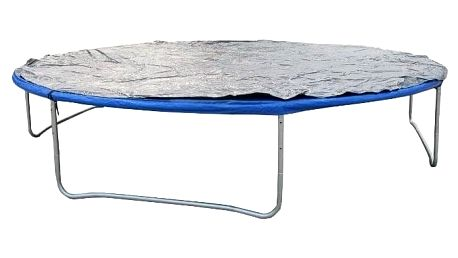 Marimex Ochranná plachta pro trampolínu Marimex 427 cm - 19000023