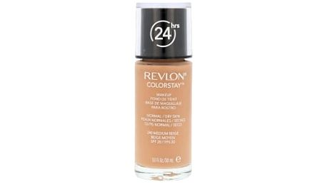 Revlon Colorstay Normal Dry Skin 30 ml makeup pro ženy 240 Medium Beige