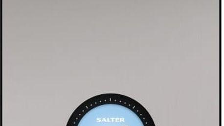 Kuchyňská digitální váha Salter 1240 SSDR