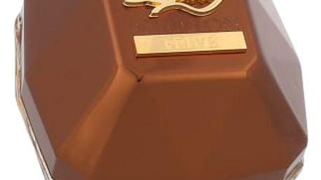 Paco Rabanne Lady Million Prive 30 ml parfémovaná voda pro ženy