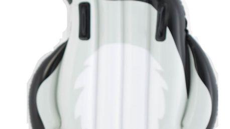 Marimex Lehátko nafukovací zvířátko - tučňák - 116301952
