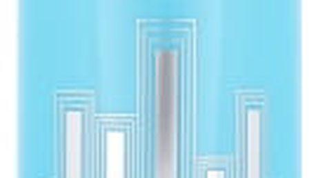 Redken High Rise Volume 1000 ml kondicionér pro ženy