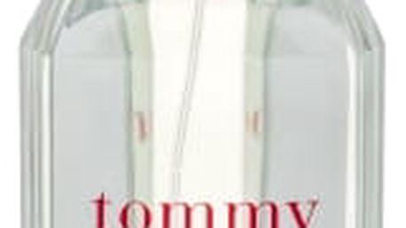 Tommy Hilfiger Tommy Girl 100 ml toaletní voda pro ženy