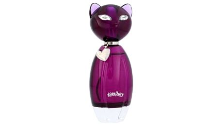 Katy Perry Purr 100 ml EDP W