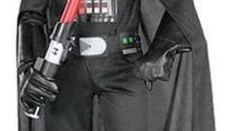 Dětský kostým STAR WARS Darth Vader