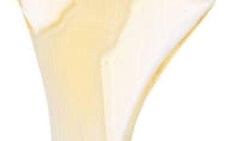 Salvador Dali Daliflor 50 ml parfémovaná voda pro ženy