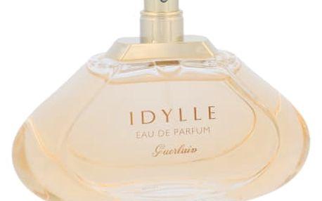 Guerlain Idylle 100 ml parfémovaná voda tester pro ženy