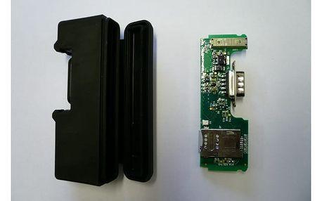 GSM modul Robomow RC, RS