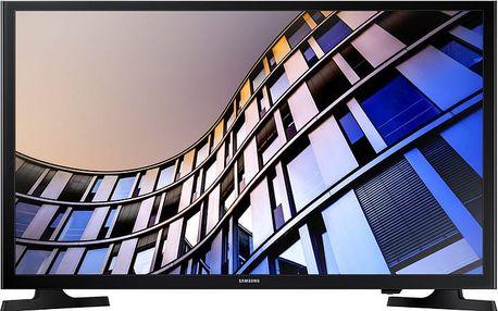 Samsung UE32M4002 - 80cm - UE32M4002AKXXH + Flashdisk A-data 16GB v ceně 200 kč