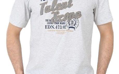 Krátké pánské pyžamo Ben M