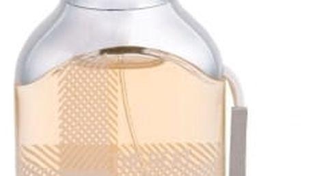 Burberry The Beat 30 ml parfémovaná voda pro ženy