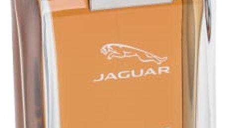 Jaguar Excellence Intense 100 ml parfémovaná voda pro muže