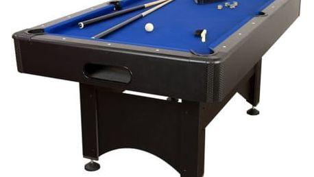 MAX 2303 Kulečníkový stůl 5 ft - s vybavením