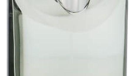 Bvlgari Pour Homme Soir 100 ml toaletní voda tester pro muže
