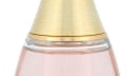 Christian Dior J´adore 100 ml toaletní voda pro ženy