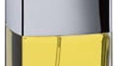 Chanel Pour Monsieur 100 ml toaletní voda tester pro muže