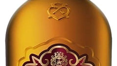 Chivas Regal Extra 0,7l 40%