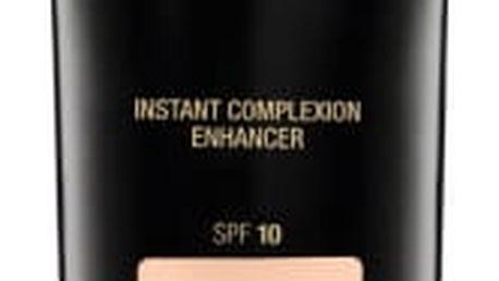Max Factor CC Colour Correcting Cream SPF15 30 ml cc krém pro ženy 75 Tanned