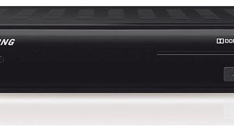 STRONG DVB-S příjímač SRT 7504