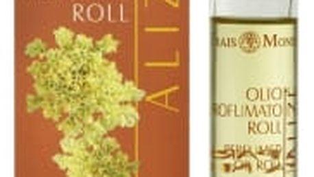 Frais Monde Alizé Roll 15 ml parfémovaný olej pro ženy