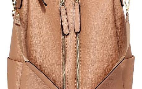Dámský tělový batoh Patti 523
