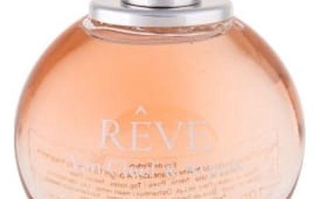 Van Cleef & Arpels Reve 100 ml parfémovaná voda tester pro ženy