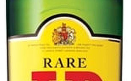 J&B Rare 0,7 40%