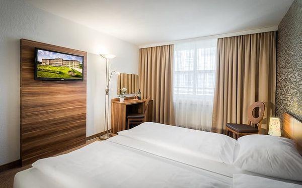 Enziana Hotel Vienna