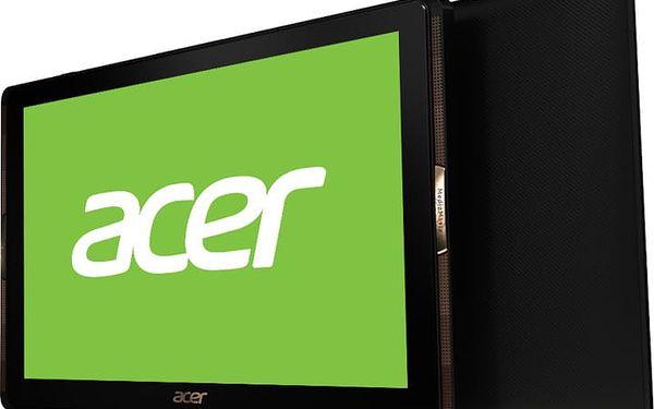 "Acer Iconia 10.1""/MT8163A/32GB/2GB/A6.0"