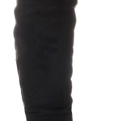Kozačky nad kolena L6269B 41