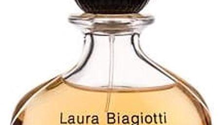 Laura Biagiotti Venezia 2011 75 ml EDP W