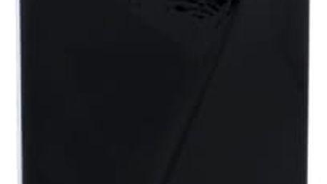 James Bond 007 Seven Intense 50 ml parfémovaná voda pro muže