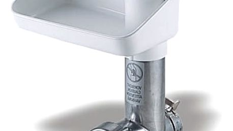 Příslušenství k robotu Bosch MUM 4 Bosch MUZ4FW3