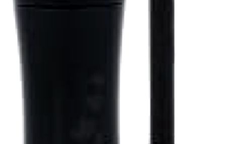 Lancome Hypnose Doll Eyes 6,5 g řasenka pro ženy 011 Noir Intense