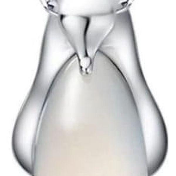 náhrdelník tučňák