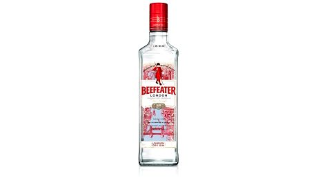 Gin Beefeater 0,7l 40%