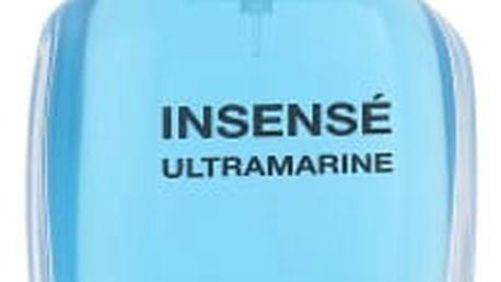 Givenchy Insense Ultramarine 100 ml toaletní voda pro muže