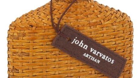 John Varvatos Artisan 125 ml toaletní voda tester pro muže