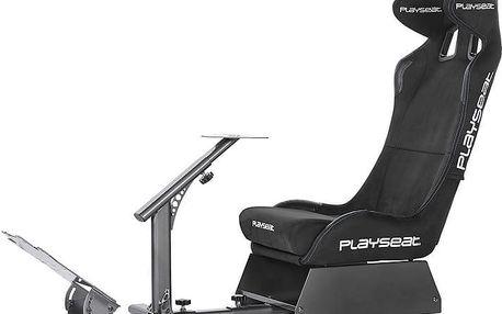 Playseat Evolution Alcantara PRO - REP.00104