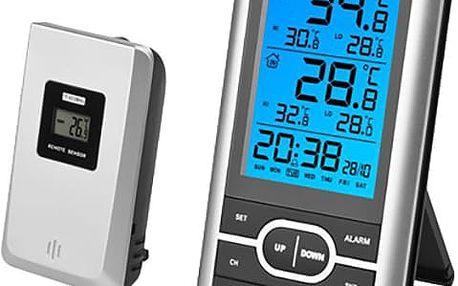 Hyundai WS 1070 S - HYUWS1070S