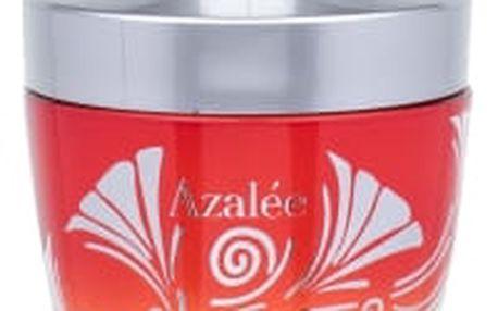 Lalique Azalée 100 ml parfémovaná voda pro ženy