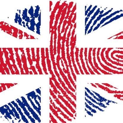 Angličtina pro středně až výše pokročilé (čtvrtek 18:30-20)