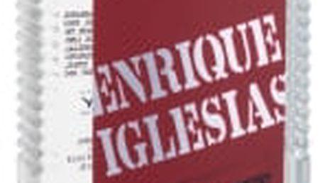 Enrique Iglesias Adrenaline 75 ml deodorant deospray pro muže