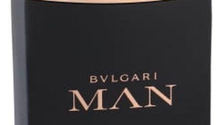 Bvlgari Man In Black 150 ml parfémovaná voda pro muže