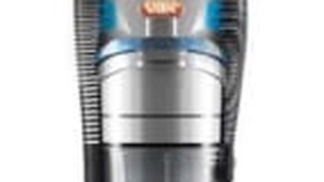 Vysavač tyčový VAX Air Cordless Lift U85-ACLG-B-E šedý/modrý