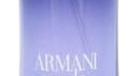 Giorgio Armani Armani Code Women 30 ml parfémovaná voda pro ženy