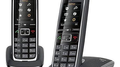 Gigaset C530 Duo - L36852-H2512-R601