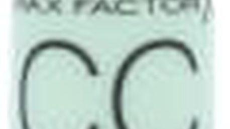 Max Factor CC Colour Corrector 3,3 g korektor pro ženy Redness